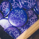 Take Back the Night - A Lookback at our Fundraiser Event